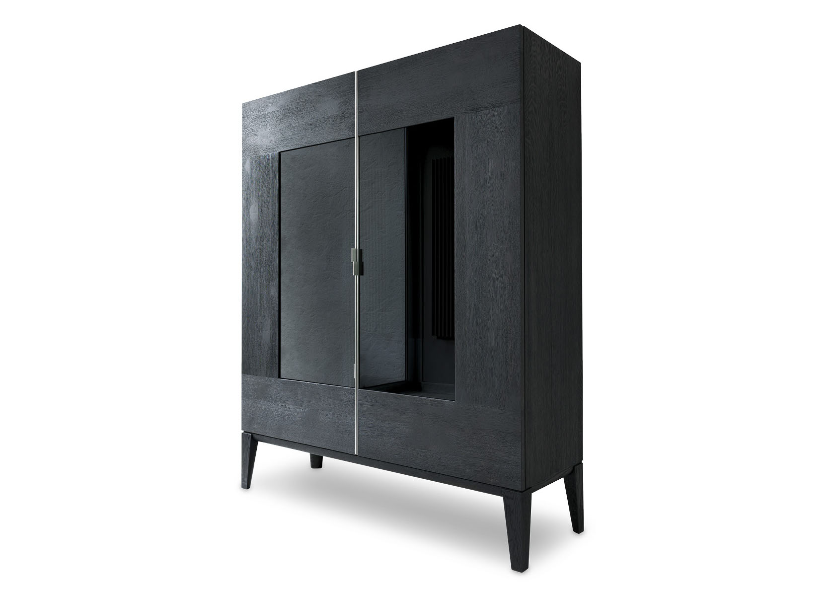 Highboard Forino