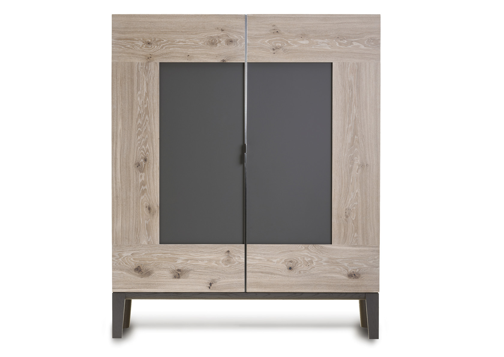 FORINO Highboard